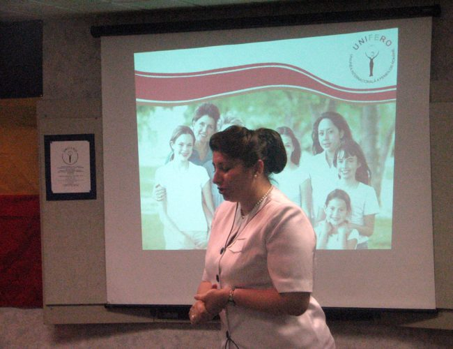 Dr. Aurelia Soltan (R.Moldova) - Boli Cardiovasculare La Femei